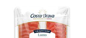 Costa Brava Mediterranean Foods consolida su posición en la charcutería nacional, de la mano de Mercadona y la exportación