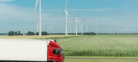 Aecoc promueve un plan Next Generation para la logística sostenible