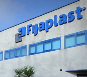 Fijaplast afronta nuevas inversiones productivas
