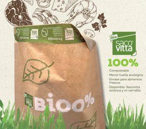 El Carmen Packaging hace más sostenible una de sus soluciones estrella