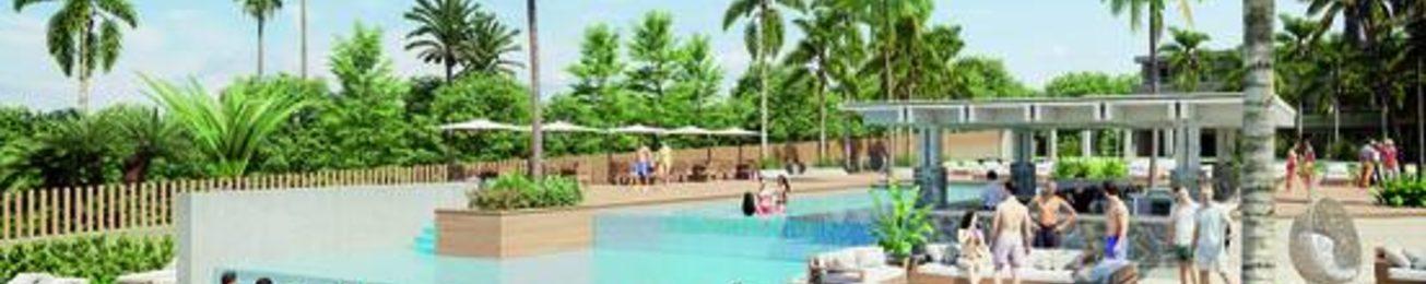 Informe 2021 sobre Hotelería Vacacional en Canarias