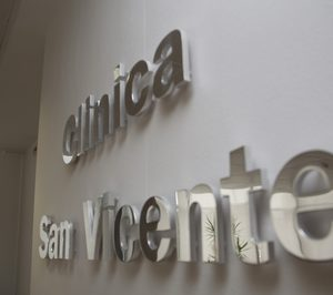 Vitalia apuesta por la rehabilitación neurológica con la adquisición de la Clínica San Vicente