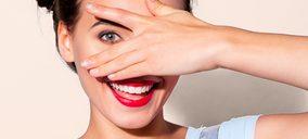 Grupo Ribera lanza Ribera Dent, su nueva línea de negocio especializada en salud bucodental