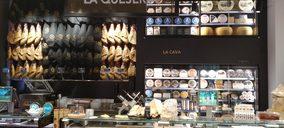 Supermercados Sanchez Romero se lanza fuera de la Comunidad de Madrid y crece un 50%