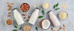 Informe 2021 sobre Alimentación Saludable