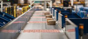 Un nuevo operador logístico para e-commerce llega a España