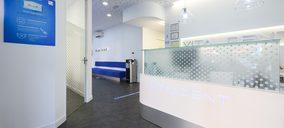 Vitaldent suma a su red las 76 clínicas de Dentix, alcanzando una cuota de mercado del 27%