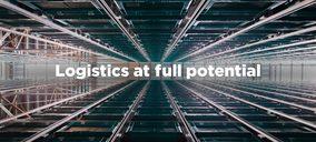 Nace GXO, la división de logística escindida de XPO Logistics