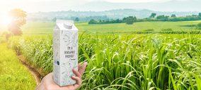 Un objetivo, muchas estrategias: así busca el packaging ser más sostenible