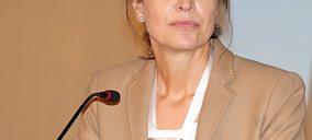 Marta Hernández (Capsa Food): Sería adecuado retrasar la decisión sobre NutriScore. Apoyamos el enfoque armonizado de la Unión Europea