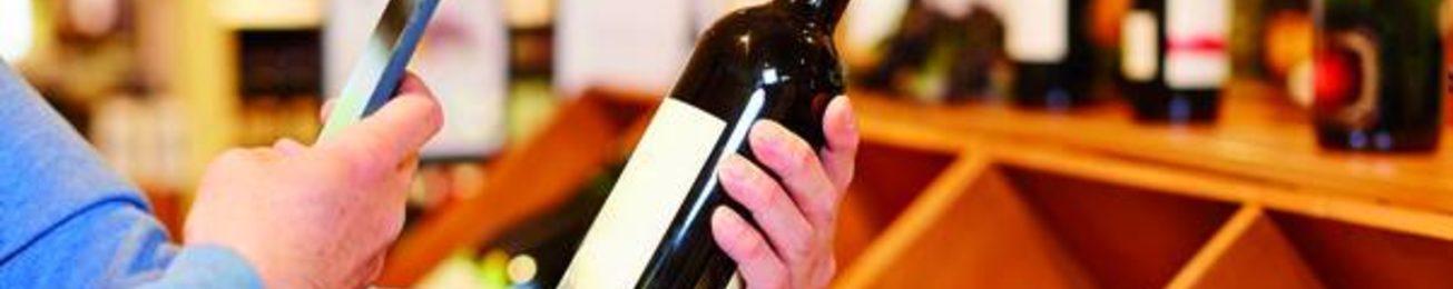 Análisis 2021 del Lineal de Vinos