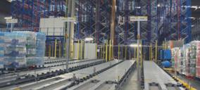 Retailers y fabricantes de consumo planean revisar las estrategias de sus cadenas de suministro