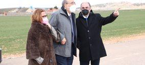 El grupo alemán Tönnies invertirá 75 M en un matadero en Calamocha