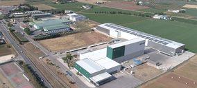 Dcoop se consolida como primera cooperativa agroalimentaria e impulsa su sección láctea