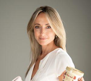 Leticia Fenoglio (Franui): En España encontramos la combinación perfecta de ubicación, seguridad legal, costes y estilo de vida