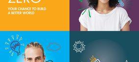Knauf Insulation lanza concurso para proyectos de viviendas sociales