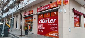 Charter ha materializado ya más del 40% de su programa expansivo para 2021