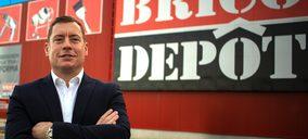 Brico Depôt apuesta por la tecnología y el canal profesional para impulsar su expansión
