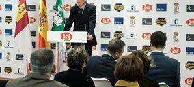 Bell España presupuesta relevantes inversiones para sus fábricas