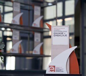 Más de 1.000 inscritos en los Premios Nacionales de Packaging