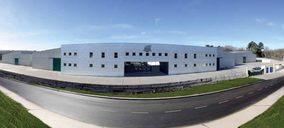 Barbosa abordará este año un nuevo aumento de su capacidad de producción