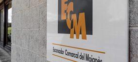 El matadero Escorxador Comarcal del Moianés cambia de propietarios