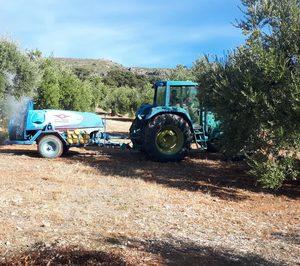 El proyecto Oilox busca un aceite de oliva más rico en polifenol