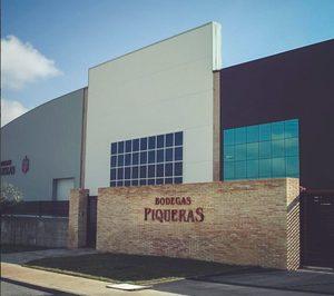 Bodegas Piqueras cierra 2020 con buenas cifras e invierte en equipamiento
