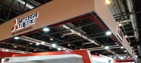 Los fondos europeos dinamizarán el sector de climatización y refrigeración
