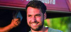 """Alex Virgili (Democratic Wines): """"El buen funcionamiento de la tienda online está ligado al posicionamiento en RRSS"""""""