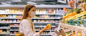 Top 10 Retail (1er Trimestre 2021): El año despierta con energía