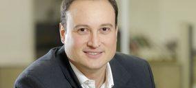 Marco Cordeiro, nuevo director general de Tarkett Iberia