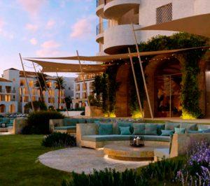 Intriva Capital obtiene 20 M de financiación bajo asesoramiento de Colliers para la reapertura del hotel Byblos dentro de Hyatt