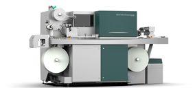 Dantex avanza en la comercialización de su familia de impresoras digitales