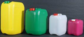 Itene busca mejorar PET y poliolefinas recicladas con Refuplas