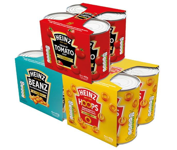 Heinz (11)