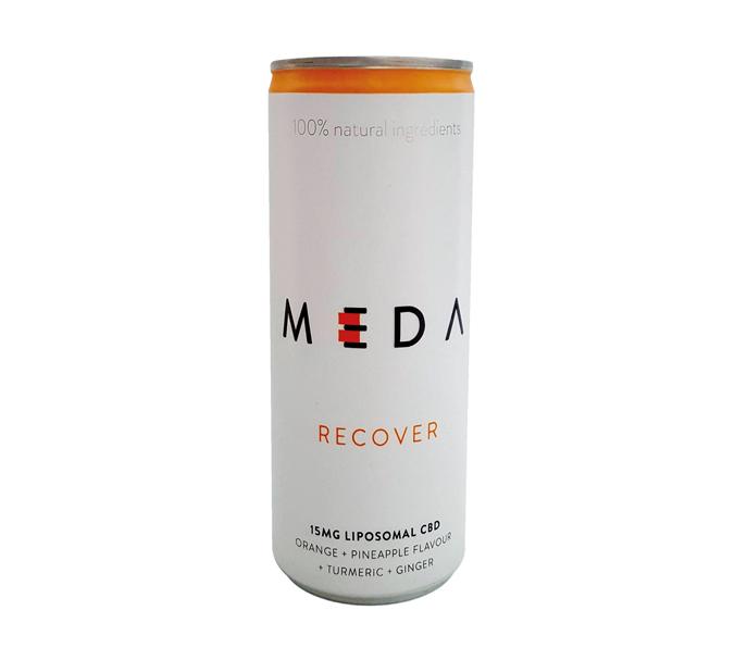 Meda Wellness (4)