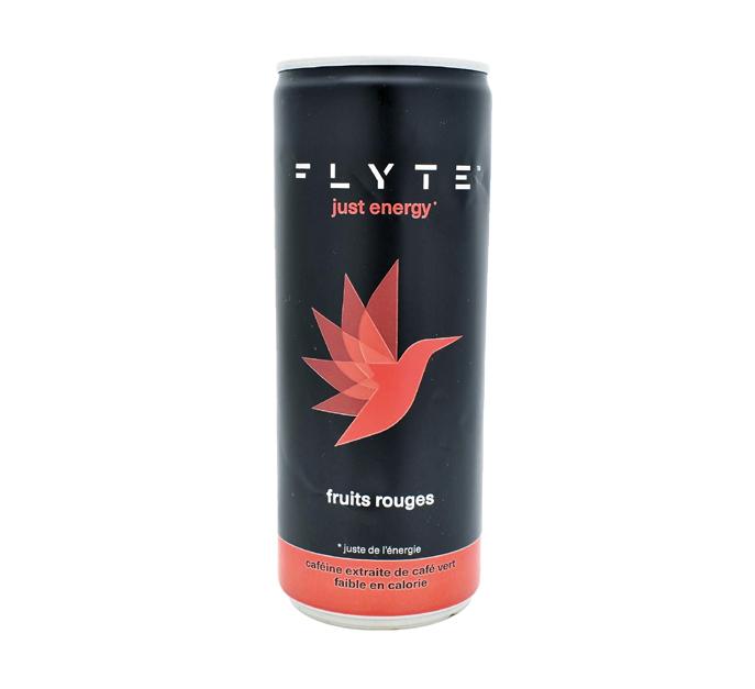 Flyte (5)