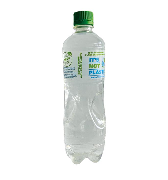 Spring Water (6)