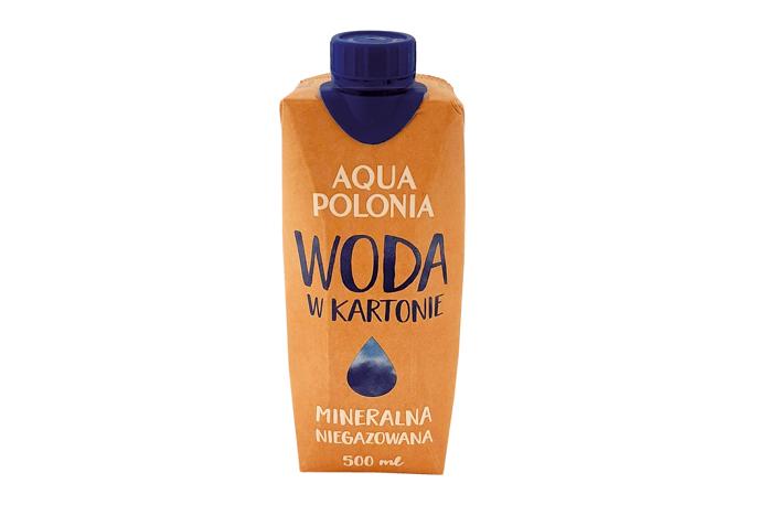 Aqua Polonia (8)