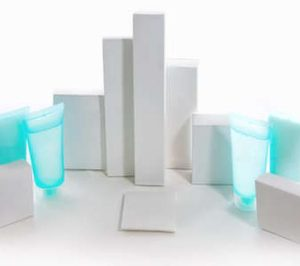 Tendencia Mintel sobre Packaging