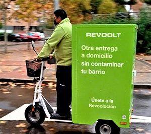 Revoolt llega a Valencia