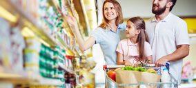 Cómo enfocar el crecimiento rentable ante los desafíos de la industria de consumo