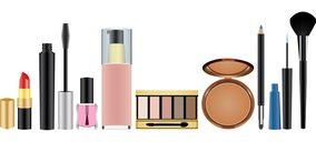 ¿Cómo cerró Distribuidora Regional de Perfumería el ejercicio 2020 y qué puesto ocupa en el retail cordobés?