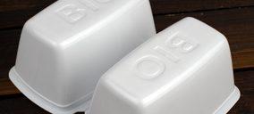 Cantero de Letur relanza su gama de quesos blancos bío