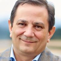 Rogelio Pozo (AZTI y Food 4 Future WS): La alimentación personalizada provocará una revolución
