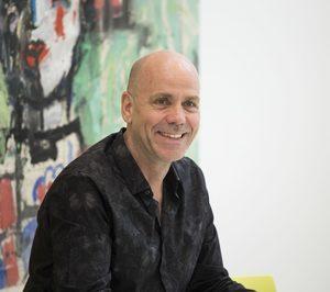 Entrevista a Henrik S. Kristensen, fundador y CEO de Blendhub