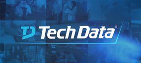 Tech Data se fusiona con Synnex