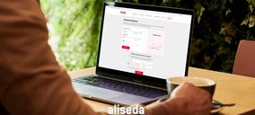 Aliseda presenta su plataforma para la compra online de viviendas
