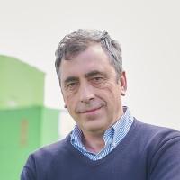 Alfredo Arbeloa (Grupo AN): Es necesario que las cooperativas sigan adquiriendo mayor tamaño